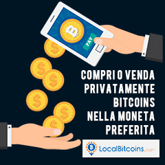 localbitcoin_it