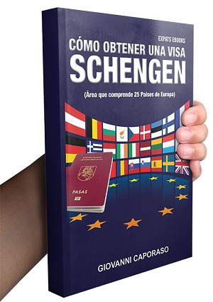 What is a Schengen visa?