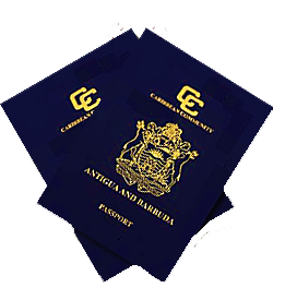 How to obtain citizenship in Antigua and Barbuda?
