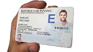 Perché la residenza a Panama è vantaggiosa per gli italiani ...