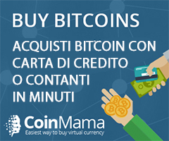 Coinmama-IT