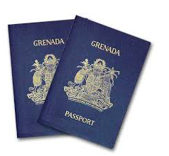 How to obtain citizenship in Grenada