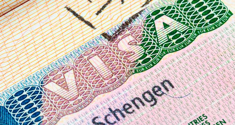 Schengen Visa will have several changes starting in February 2020